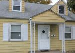 Short Sale in Dundalk 21222 WAYMOUTH WAY - Property ID: 6171125153