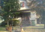 Short Sale in Baltimore 21214 HOLDER AVE - Property ID: 6171361672