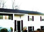 Short Sale in Glen Burnie 21061 CAROL CT - Property ID: 6171939352