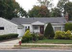 Short Sale in Hempstead 11550 KENSINGTON CT - Property ID: 6172206967
