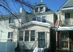 Foreclosed Home ID: S6172249893