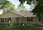 Foreclosed Home ID: S6172369443