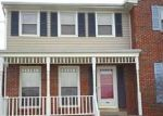 Foreclosed Home ID: S6172372964