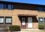 Short Sale in Glen Burnie 21061 GLEN CT - Property ID: 6172646691