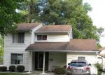 Short Sale in Bowie 20716 PLYMOUTH CT - Property ID: 6173044359