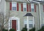 Foreclosure for sale in Cartersville 30121 BENFIELD CIR - Property ID: 6173566877