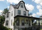 Foreclosure for sale in Beverly 08010 WALTON AVE - Property ID: 6173971106