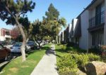 Short Sale in Long Beach 90805 ACKERFIELD AVE - Property ID: 6175570150