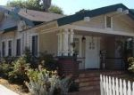 Foreclosure for sale in Long Beach 90802 NEBRASKA AVE - Property ID: 6175627534