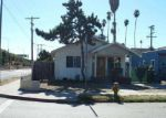 Short Sale in Los Angeles 90003 W 66TH ST - Property ID: 6175821557