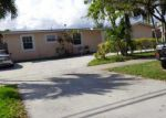 Foreclosure for sale in Miami 33165 SW 112TH AVE - Property ID: 6176674739