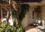 Foreclosure for sale in Miami 33165 SW 28TH ST - Property ID: 6176734739