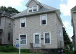 Foreclosure for sale in Syracuse 13204 BRYANT AVE - Property ID: 6178210261