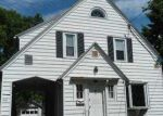 Foreclosure for sale in Syracuse 13205 MIDLAND AVE - Property ID: 6178213327