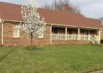 Foreclosure for sale in Chesapeake 23322 FOXGATE QUARTER - Property ID: 6179995448