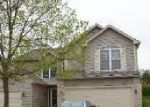 Short Sale in Mchenry 60051 COTTONWOOD CT - Property ID: 6180875331
