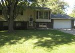 Short Sale in Mchenry 60051 PISTAKEE DR - Property ID: 6180877978
