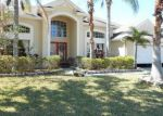 Short Sale in Orlando 32828 TERRACE COVE WAY - Property ID: 6182195838