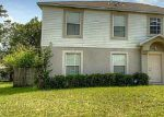 Short Sale in Kissimmee 34758 MCKINLEY CT - Property ID: 6182451607