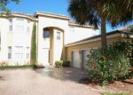 Foreclosure for sale in Lake Worth 33467 FINAMORE CIR - Property ID: 6182768704