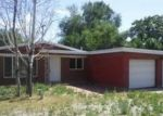 Foreclosed Home ID: S6182953977