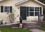 Foreclosure for sale in Akron 44312 GIBBS RD - Property ID: 6183546996