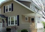 Foreclosure for sale in Akron 44312 REA AVE - Property ID: 6183570635