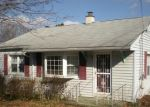 Foreclosure for sale in Coatesville 19320 BARBER AVE - Property ID: 6184334909