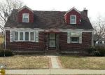 Foreclosure for sale in Westbury 11590 URBAN AVE - Property ID: 6184794323