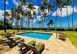 Short Sale in Honolulu 96821 KALANIANAOLE HWY - Property ID: 6184820608