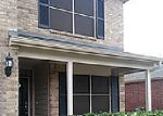 Foreclosure for sale in Kingwood 77345 WOODSPRING GLEN LN - Property ID: 6187603493