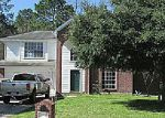 Foreclosure for sale in Magnolia 77355 FOREST HILL DR - Property ID: 6187604818
