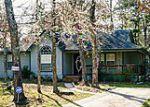 Short Sale in Magnolia 77355 MINK CIR - Property ID: 6187617510