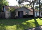 Foreclosure for sale in Webster 77598 HERITAGE BAY DR - Property ID: 6187631525
