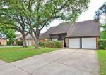 Short Sale in Missouri City 77489 LOST QUAIL DR - Property ID: 6187632847