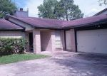 Foreclosure for sale in Missouri City 77489 WILLOW MILL DR - Property ID: 6187635464