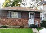 Short Sale in Hempstead 11550 AMHERST ST - Property ID: 6187744526