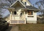 Foreclosure for sale in Lake Grove 11755 BAYARD ST - Property ID: 6187750209