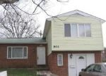 Foreclosure for sale in Catonsville 21228 MARKSWORTH RD - Property ID: 6188533308