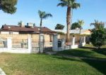 Short Sale in Phoenix 85053 W REDFIELD RD - Property ID: 6189756573
