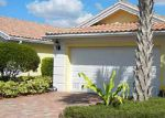 Short Sale in Sarasota 34238 GARESSIO LN - Property ID: 6190719684