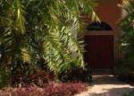 Short Sale in Sarasota 34238 AVENIDA MARBELLA - Property ID: 6190722750