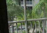 Short Sale in Sarasota 34238 CASTLEBRIDGE LN - Property ID: 6190724945