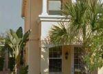 Short Sale in Sarasota 34238 BURGOS DR - Property ID: 6190746394
