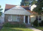 Short Sale in Hempstead 11550 KOEPPEL PL - Property ID: 6190936929