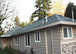 Short Sale in Oregon City 97045 MOUNTAIN VIEW LN - Property ID: 6191666585