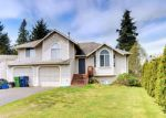 Short Sale in Everett 98208 24TH DR SE - Property ID: 6191801922