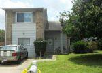 Short Sale in Virginia Beach 23462 LARK LAKE CT - Property ID: 6192334939