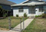 Short Sale in Long Beach 90805 W MARKET ST - Property ID: 6193863904