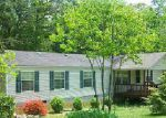 Short Sale in Dawsonville 30534 JACQUELYN DR - Property ID: 6194282601